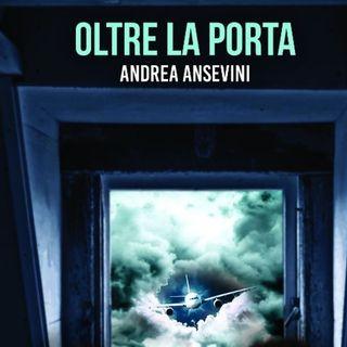 Intervista Andrea Ansevini