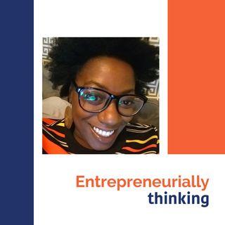 ETHINKSTL-060-St. Louis Minority Business Council