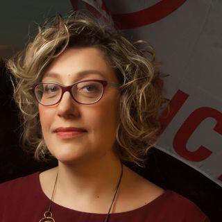 Il 2020 di Emergency: intervista a Rossella Miccio