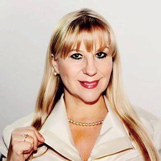 Entrevista a Alicia Cybulka