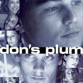 Special Report: Don's Plum (2001)