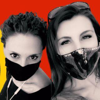Rassegna Stampa Cinema 7 - 13 Dicembre 2020