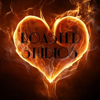 Roasted Studios Weekend Update