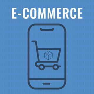 """Premier Power Hour - Episode 5, """"Premier Has E-Commerce All Boxed Up"""""""