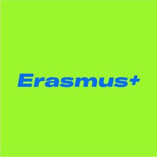 Erasmus+, un'esperienza in Portogallo