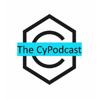 The CyPodcast - Intro