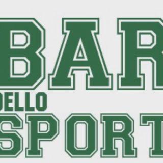 Bar dello Sport - Terzo Tempo