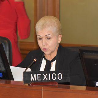 OEA rechaza ataques de odio y xenofobia