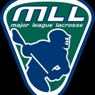 Sports of All Sorts: Guest Major League Lacrosse Operations Manager Colin Keane