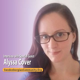 On Leading Dance for Wellness & Uplifting Health in Community, Interview with Alyssa Cover