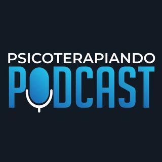 EP. 10 - COMPORTAMIENTO INADECUADO EN NUESTRA RELACIÓN DE PAREJA