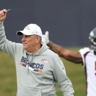 BTB #086: Breaking down the strengths & weaknesses of the Vic Fangio defense