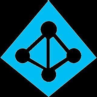 Azure Active Directory - Marco De Sanctis
