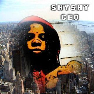SHYSHYCEO SHOW