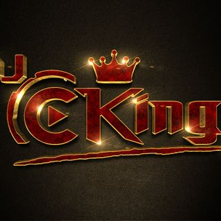 DJ C King Classic Empire