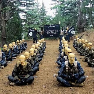 Afghanistan War | ISIS-K | ISIL-KP | Daesh-Khorasan | UPSC CSE