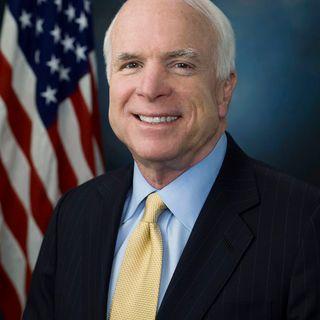 John McCain: Hero or Adversary?