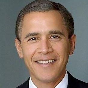 Bush Vs. Obama (Media Bias)