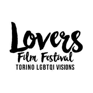 Biennale Democrazia - Lovers Festival - Simone Alliva