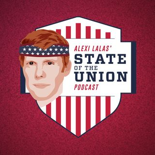 S E15: Gambling in U.S. + World Cup rosters + Wayne Rooney