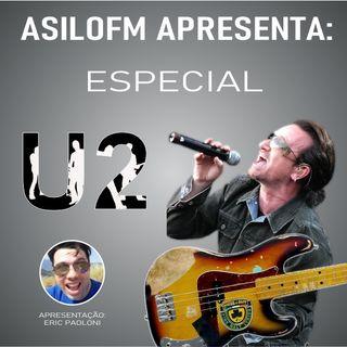 Especial Best Of U2