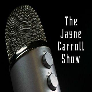 Jayne Carroll Show
