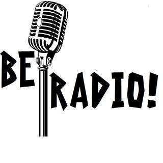 Be Radio! - Puntata 6