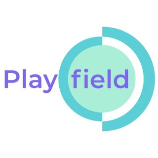 Playfield - 4 - Le management d'un collectif avec Pieter De Villiers