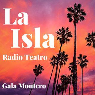 La Isla - Radio Teatro