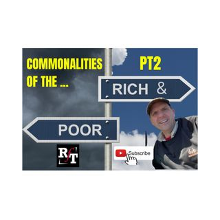 PT2-Commonalities of Rich & Poor - 3:24:21, 9.36 PM