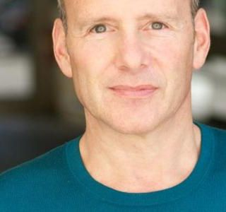 Cleaning Up Your Act: Soap Talk w Casting Dir Mark Teschner