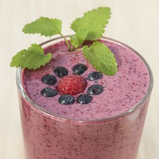 GD Foodie-Philes: Smoothies & Juicing