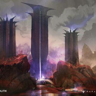 Monolith=Judgement-{Pre-Rec}
