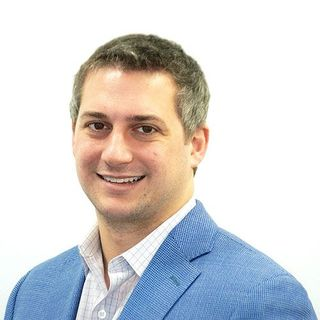 ATDC Radio: ATDC Investor Relations Manager Brad Schweizer