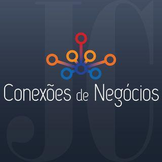 Conexões de Negócios   JC