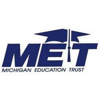 TOT - Michigan Education Trust (9/24/17)