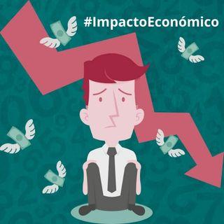 Reactivación o contradicción económica en pandemia