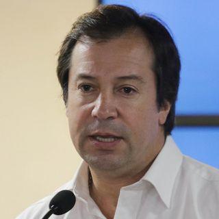 Palacios, Moreira y los abusos del patrón de fundo 22/2/2021