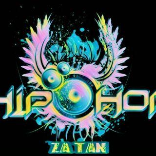 ZaTan&YarZarTun