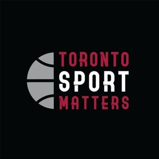 Toronto Basketball Matters Podcast 86 - Corona Virus/Norman Powell POTW