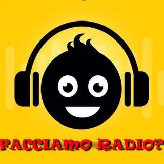 Facciamo Radio?
