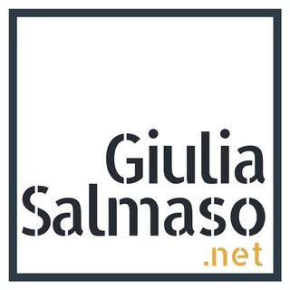Giulia Salmaso