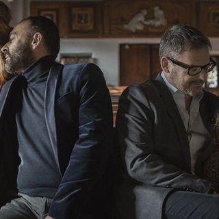Rèlígo: viaggio tra le comunità LGBT credenti italiane