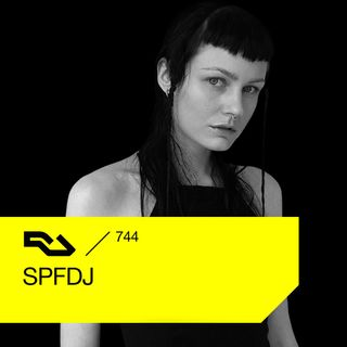 RA.744 SPFDJ - 2020.09.07