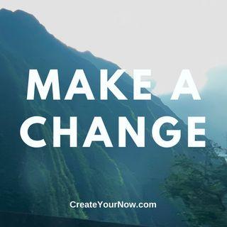 2335 Make a Change