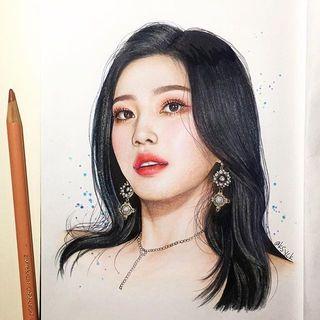 Joy Red Velvet debut solo Hello Hot Noticia_Reacción