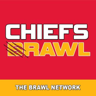 Episode 3 - Chargers Brawl Crossover, Week 2 Preview