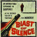 TPB: Blast of Silence