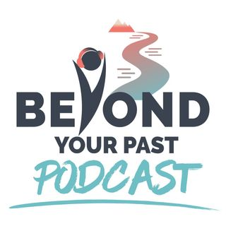Podcast - Ep. 63 - Kristin Walker - CEO, Podcaster, Survivor - Using her Voice in Advocacy
