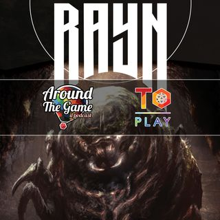 To Play 2021_Rayn - versione short